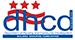 dhcd logo