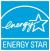 energy star logo