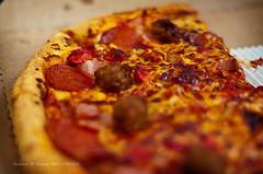 wpid-pizza3.jpg