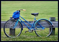 wpid-bike1.jpg