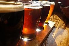 wpid-1.beer3_.jpg