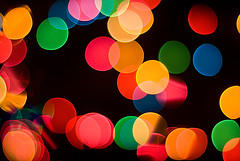 wpid-christmas_lights_1.jpg