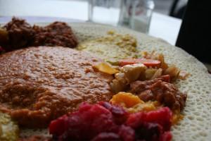 wpid-ethiopian_food_34_640.jpg