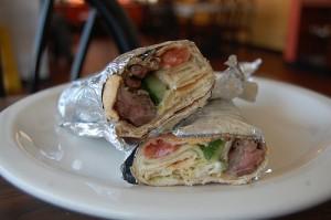 wpid-kabab_sandwich_72.jpg