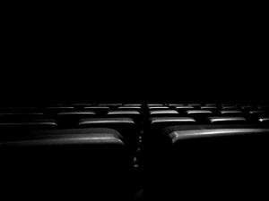 wpid-waiting_for_the_film_26_640.jpg