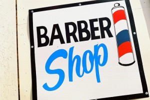 wpid-Barber_Shop_66.jpg