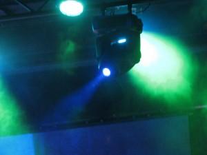 wpid-Stage_Lights_9071_91_640.jpg