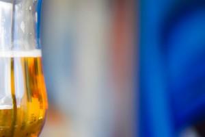 wpid-Beer_7_640.jpg