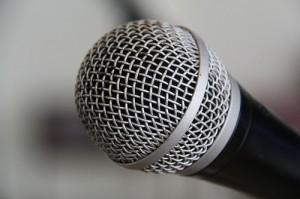 wpid-Microphone_60.jpg