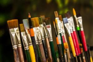 wpid-Art_is_Colors_21_100_640.jpg