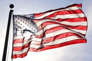 wpid-American_Flag_65_640.jpg