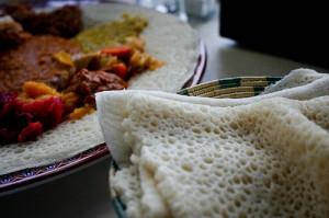 wpid-ethiopian_food_67.jpg
