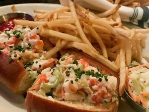 wpid-Original_Bah_Seafood_Roll_2C_Maine_Lobster_2C_Alaskan_King_Crab_2C_Jumbo_Shrimp_2C_May_2C_Celery__28_2424.95_29_5.jpg