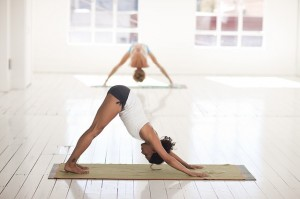 wpid-yoga_2959213_640_640.jpg