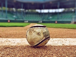 wpid-1.baseball_1091211_640_640.jpg