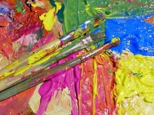 wpid-1.paint_splatter_2224800_640_640.jpg