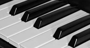piano-362251_640.jpg