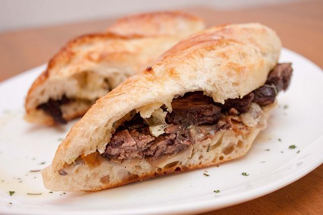 Taste What Makes Bub and Pop's a Local Favorite for Deli Fare