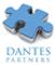 dante partners logo