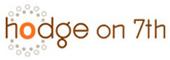 Hodge on 7th logo